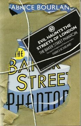 « Le mal hante les rues de Londres »