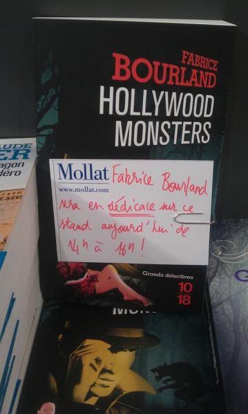 salon_du_livre1